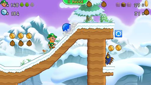 Lep's World 3 Apkfinish screenshots 2