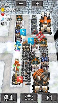いにしえの戦い2のおすすめ画像3