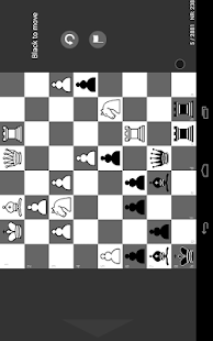 Chess Tactic Puzzles