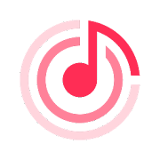 Asobimo Music: Free music App for Asobimo games