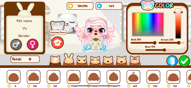 Pet Paradise  Apps For Pc – Free Download In Windows 7/8/10 And Mac Os 1