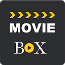 Free HD Movies - Watch Free Movies & TV Shows