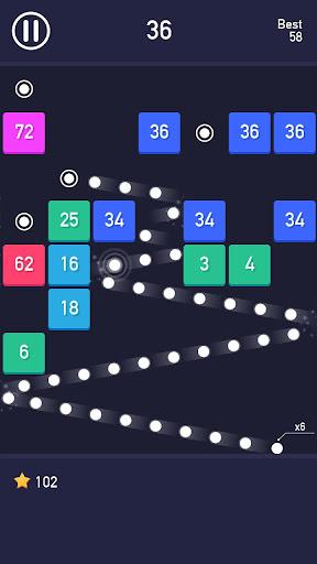 Balls Bricks Breaker 1.30.207 Screenshots 2