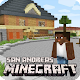 Best of San Andreas Mod + Addons CJ for MCPE para PC Windows