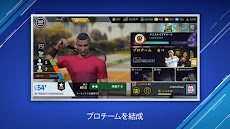 テニス・マネージャー2020 – モバイル – ワールドプロツアーのおすすめ画像2