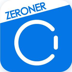 Zeroner Health Pro