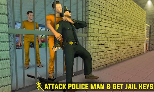 Secret Agent Prison Escape On Pc | How To Download (Windows 7, 8, 10 And Mac) 2