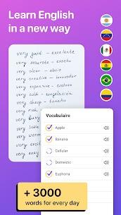 Tongo  Learn English For Pc – Windows 10/8/7/mac -free Download 1