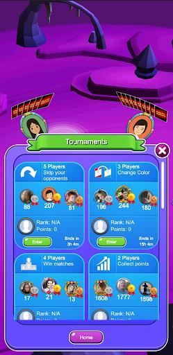 Crazy Eights 3D 2.8.12 screenshots 5