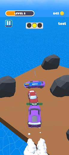 Slingshot Race Arena  screenshots 7
