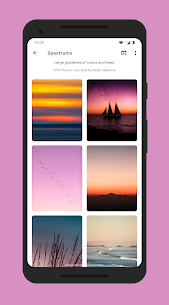 Walldrobe – Wallpapers (PREMIUM) 3.2.8 Apk 4