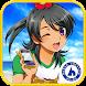 パチンコ CR南国育ちin沖縄 9AW - Androidアプリ