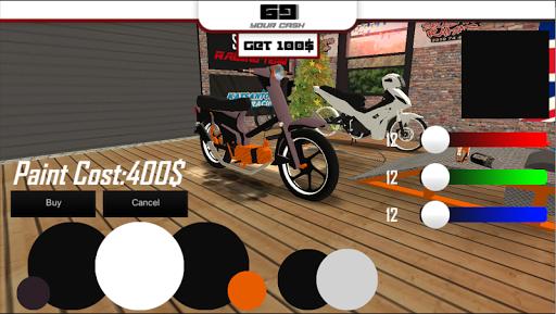 SouzaSim - Drag Race 1.6.4 Screenshots 6