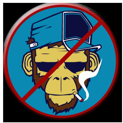 Smoke - quit