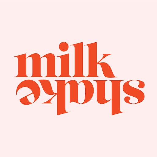 Baixar Milkshake — Website Builder para Android