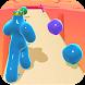 Guide: Blob Runner 3D jelly man Game