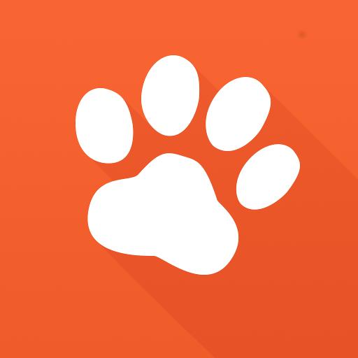 PitPat icon