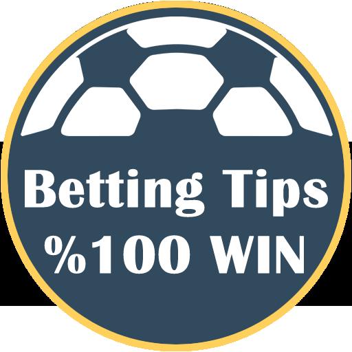 betting tips 100 win