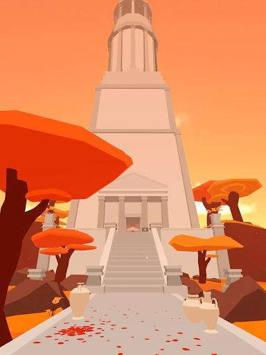Faraway 4: Ancient Escape  screenshots 23