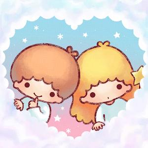 Kiki&ampLala&#39s Twinkle Puzzle