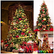 Christmas Decoration Inspiration - Androidアプリ
