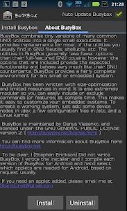 BusyBox Pro 71 (Premium) 1