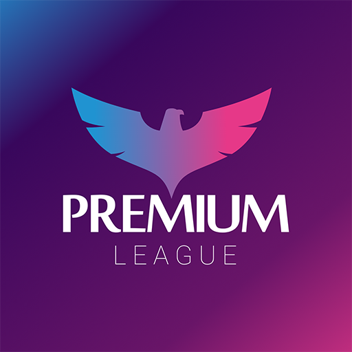 Baixar Premium League Fantasy Game