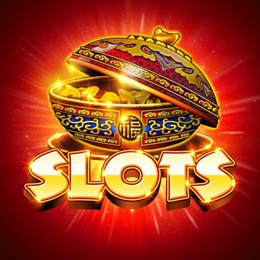 - Australien Casino Yify Subs Split - Pokies Münzen Casino