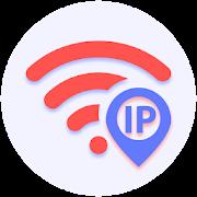 Block WiFi & IP Tools