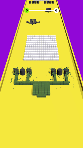 Sticky Block 2.1.0 screenshots 4