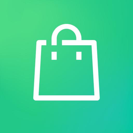 LINE購物 - 比價找優惠、追蹤歷史價格,掌握最便宜買點