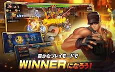 THE KING OF FIGHTERS '98UM OLのおすすめ画像3