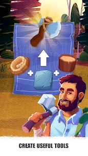 Survival Craft Quest MOD Apk 3.2 (Unlocked) 1