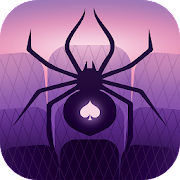 Spider Solitaire World
