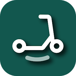 Screenshot 5 de Mi Electric Scooter 1S review para android