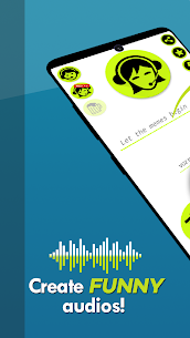Translator Women's Voice For Pc (Windows 7, 8, 10, Mac) – Free Download 1