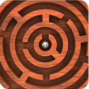 Smart Puzzles Collection