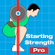 Starting Strength Official