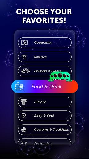 Quiz Planet 23.1.0 screenshots 3