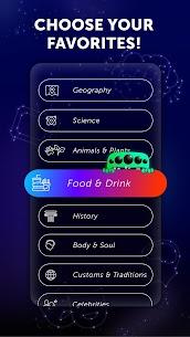 Quiz Planet Apk Download, NEW 2021 3