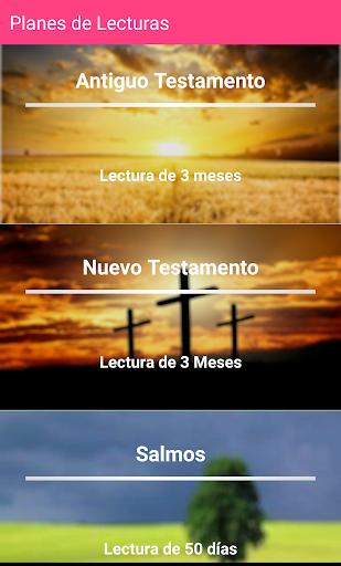 Santa Biblia para la Mujer 25 screenshots 2