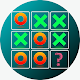 Download Tic Tac Toe Master For PC Windows and Mac