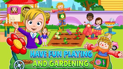 My Town : Preschool Game Free - Educational Game screenshots 9