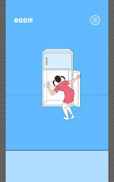 冷蔵庫のプリン食べられた - 脱出ゲームのおすすめ画像5
