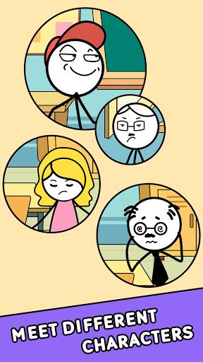 Draw Story  screenshots 6
