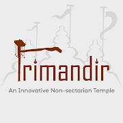 Trimandir-Non Sectarian Temple