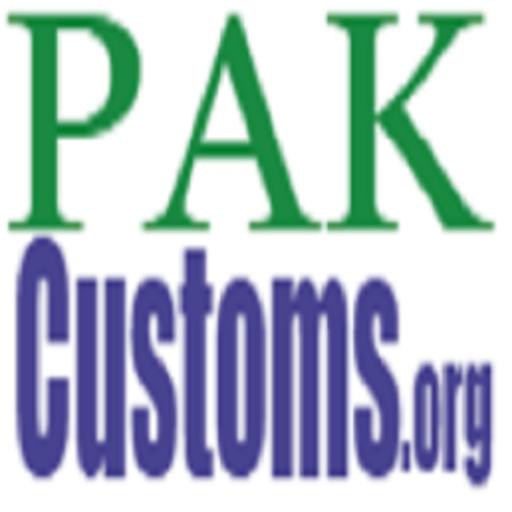 kas yra automatizuota karachi prekybos sistema