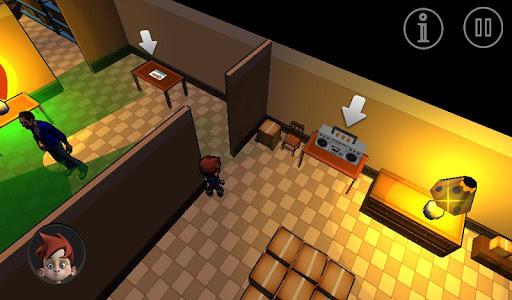 kidnapping 2 Screenshots 6