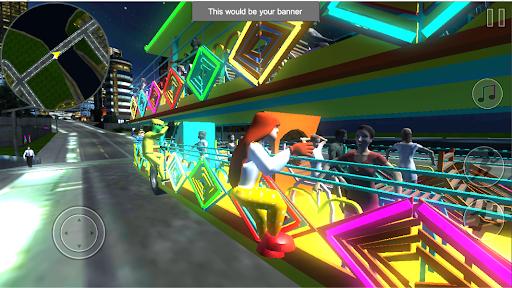 Carreta da Alegria 3.0 screenshots 2