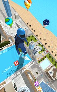 Base Jump Wing Suit Flying MOD APK 1.3 (Unlimited Money) 11